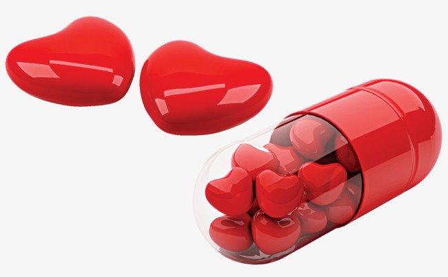 Một số loại thuốc giúp ngăn ngừa tái cấu trúc tim và suy tim sau nhồi máu cơ tim